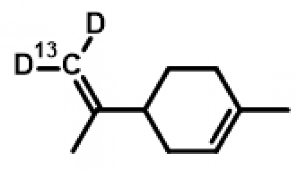 dl-Limonene 13Cd2